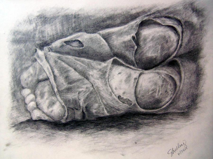 Drawn office homeless child Pinterest best HOMELESS ART 9