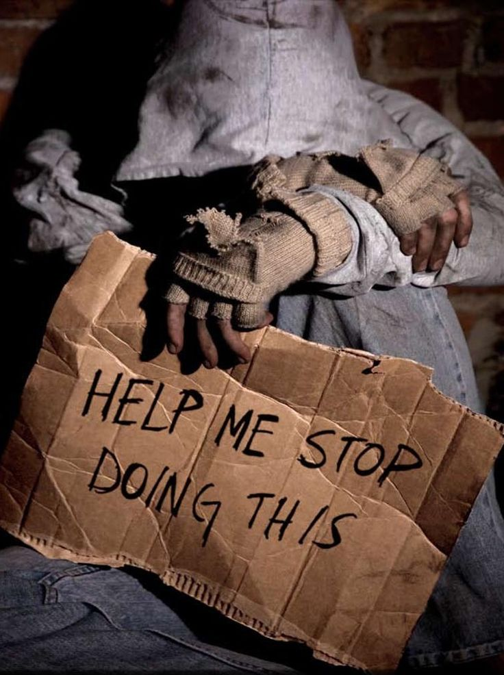 Drawn office homeless child Poverty Abris Homeless best Dimora