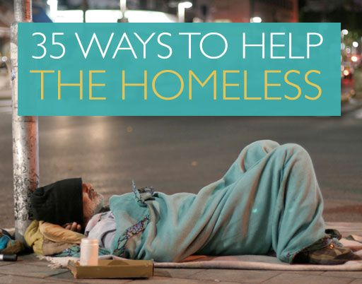 Drawn office homeless child Tragedies Help Best people Struck