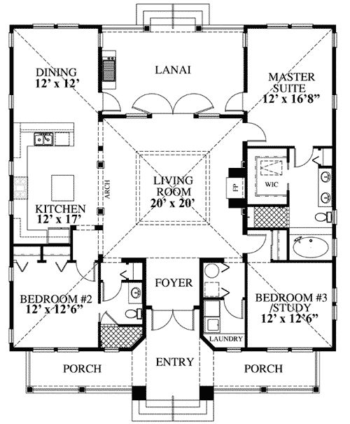Drawn office house Floor Pinterest Best 1782DW: on