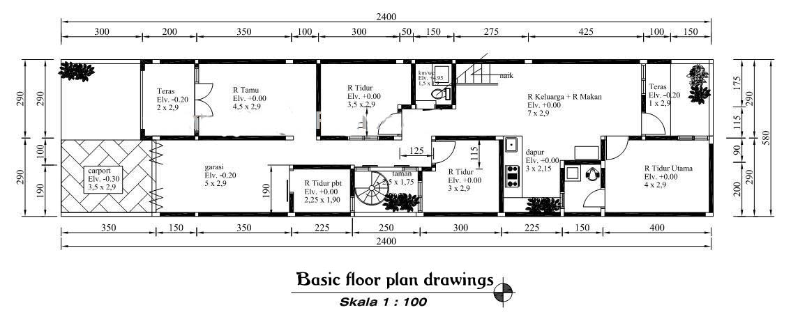 Drawn office house Get Get How Http Home