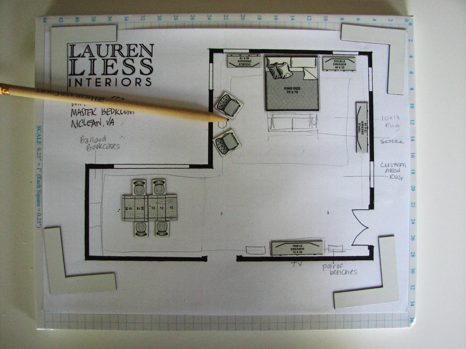 Drawn office interior design Office Of Ideas Planning Floor