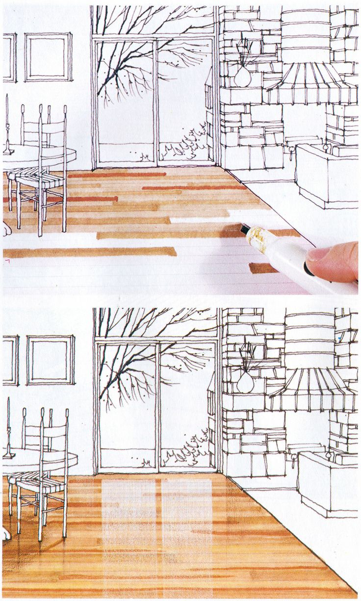 Drawn office interior design Design Doyle's 1980 ideas 25+