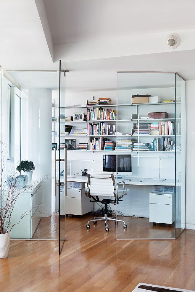 Drawn office interior space Best on Pin Pinterest more