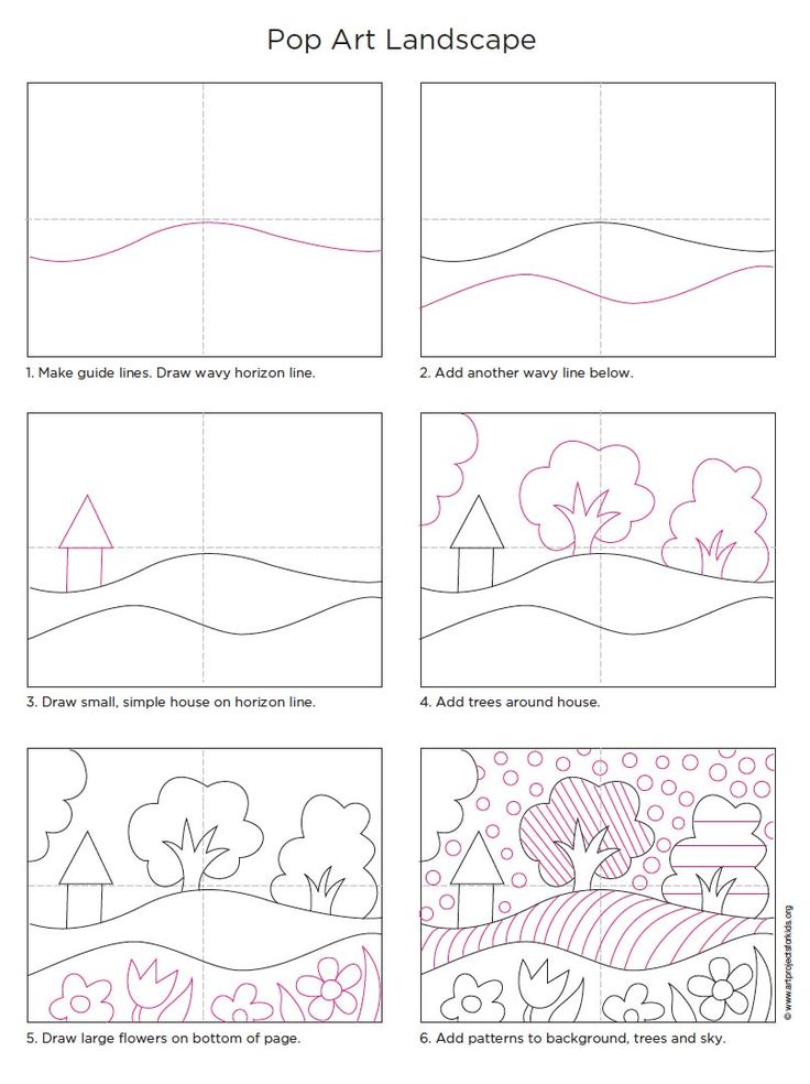 Drawn office line drawing Pinterest to
