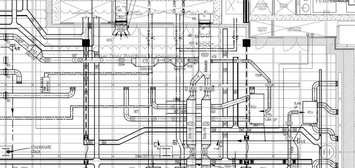 Drawn shop Drawing Wikipedia  Mechanical systems
