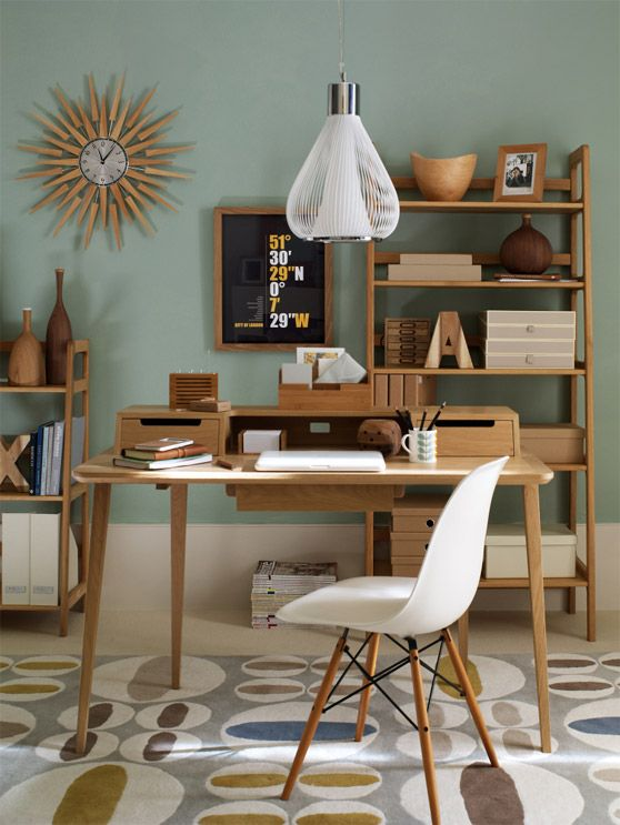 Drawn office modern And on Find Styling about