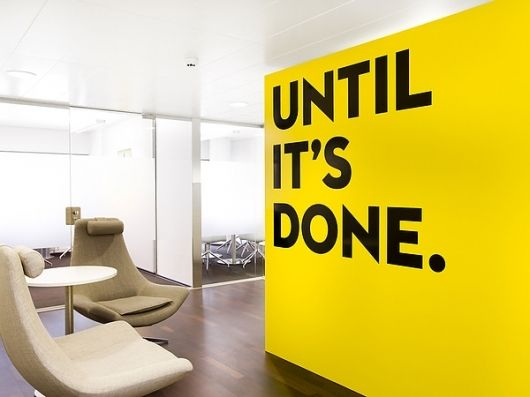 Drawn office office design Pinterest GraphicsEnvironmental on colors 25+