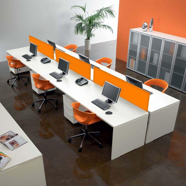 Drawn office office design Design on office Modern 25+
