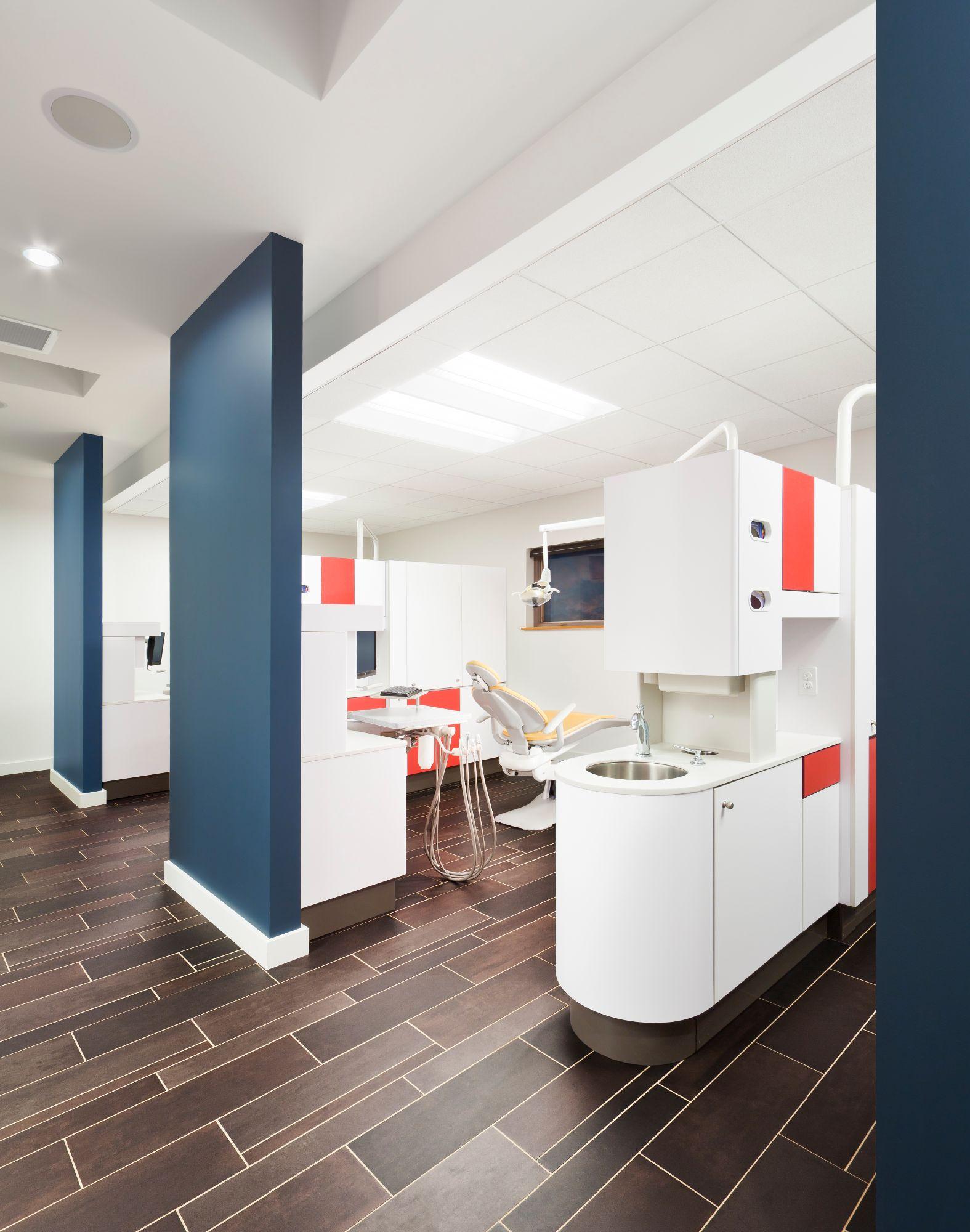 Drawn office office design 13 Ideas Design Ideas :