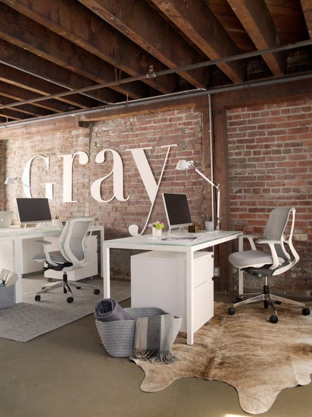 Drawn office office design Best Pinterest design office Modern