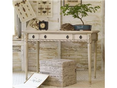 Drawn office office desk Pinterest Shop / 638 and