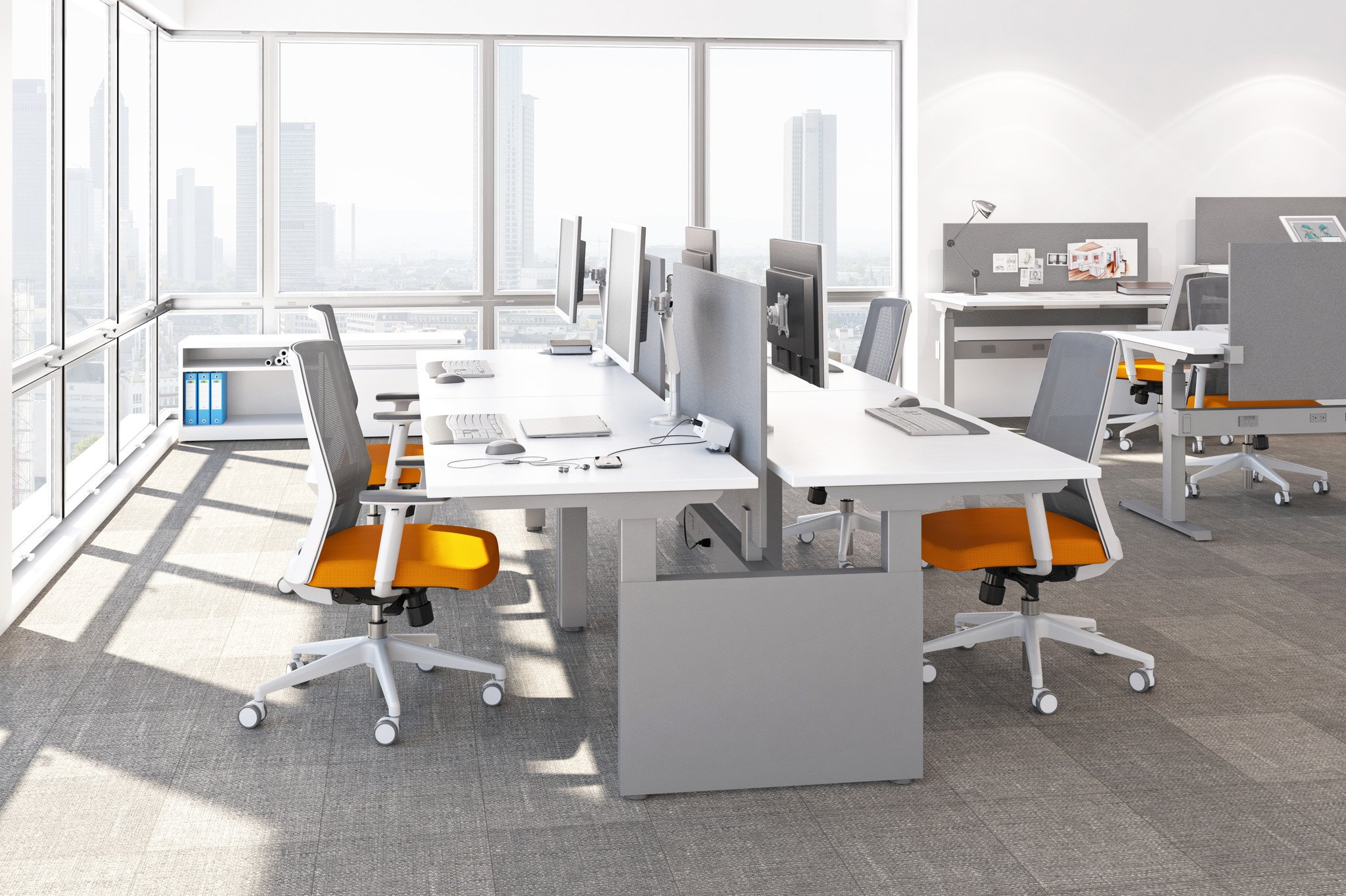 Drawn office office furniture Are are – Ideas While