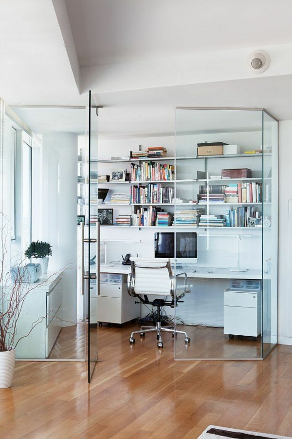 Drawn office office furniture Ideas Plan Home Design Office