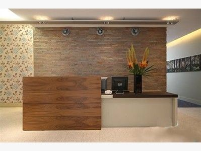 Drawn office office reception 25+ Reception in elegant The