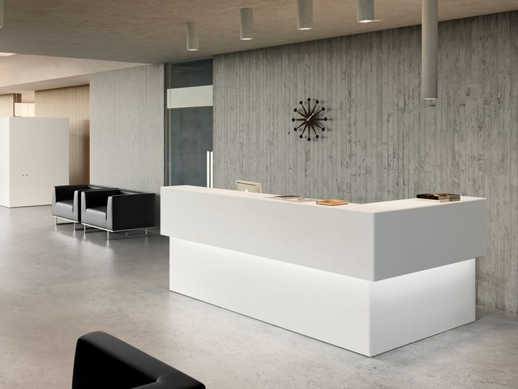 Drawn office office reception Office and on office Products