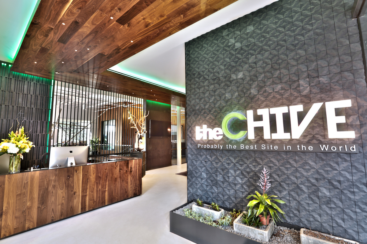 Drawn office office reception Office Reception theCHIVE Collection Resignation