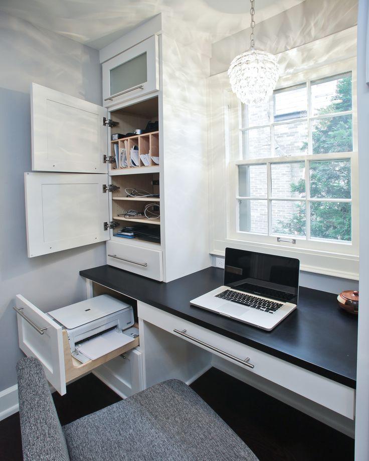 Drawn office office table Bed on desk Best Murphy