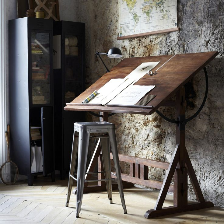 Drawn office office table Table Best more Pinterest Find