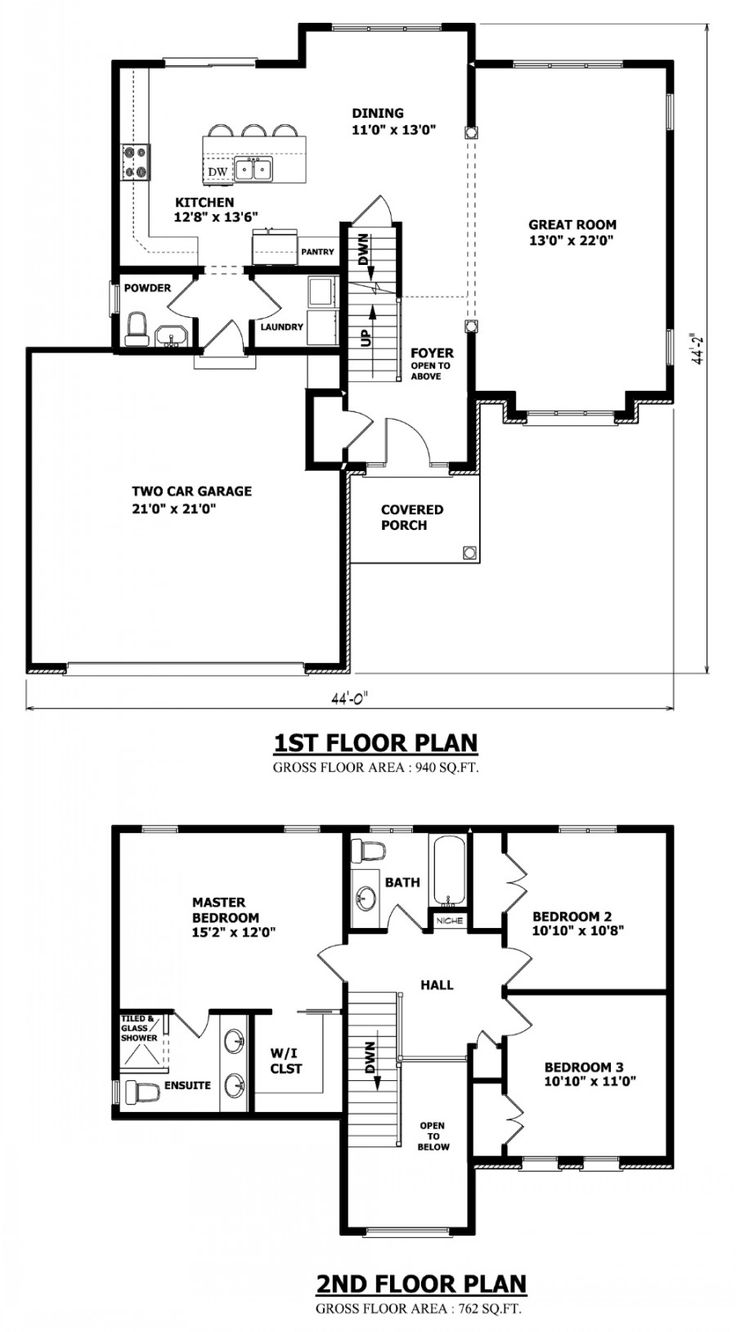 Drawn office plans modern More ideas house plan Find