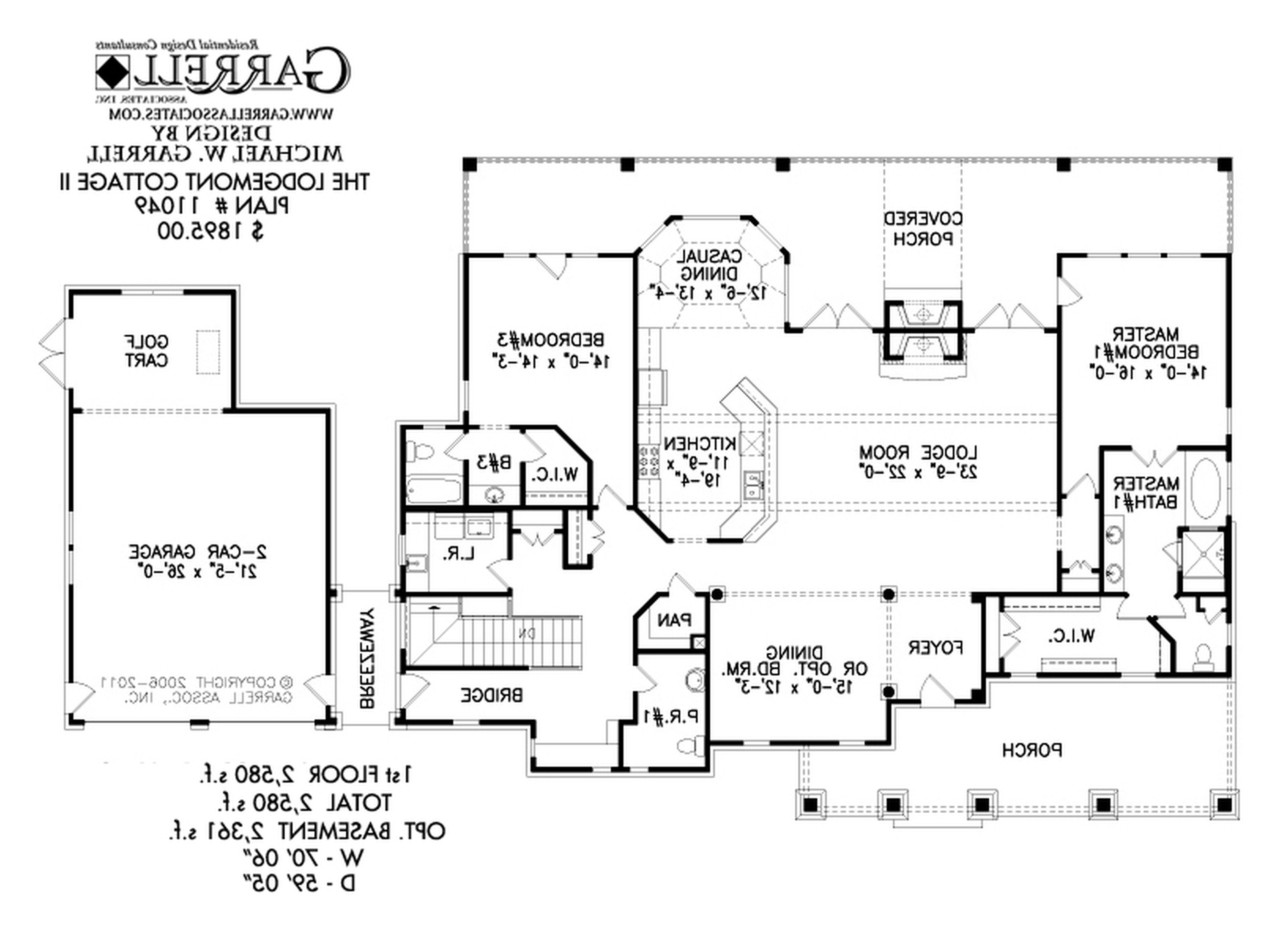 Drawn office plans modern  In Floor With Draw
