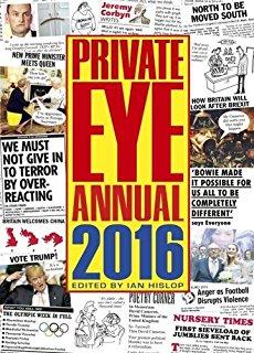 Drawn office private eye Co Cartoon History: Amazon