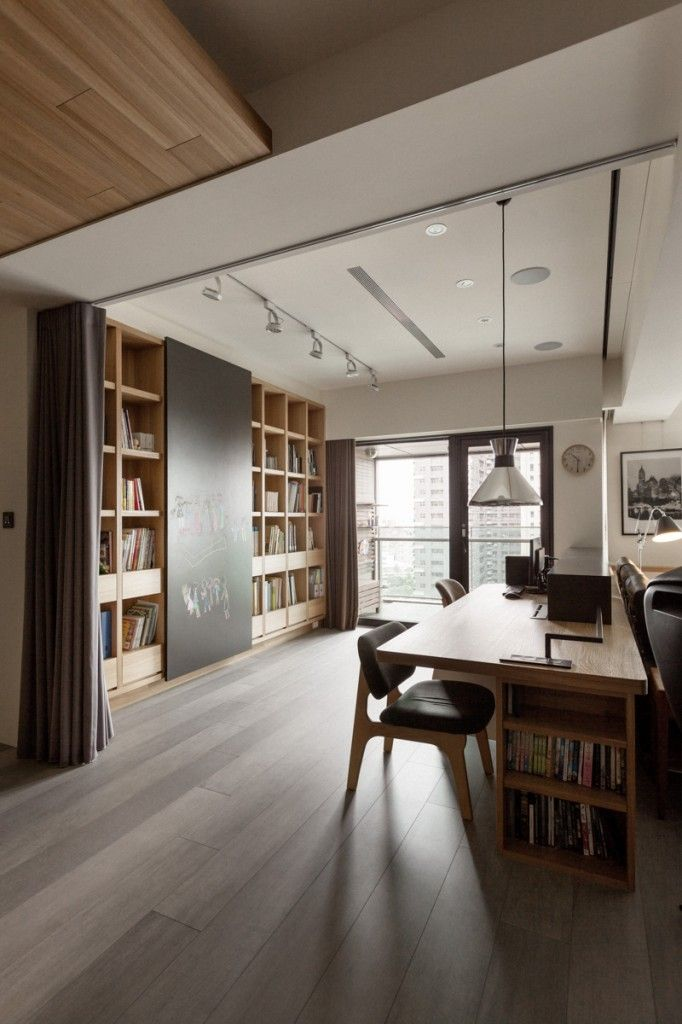 Drawn office room design Best on Ideas Office Home