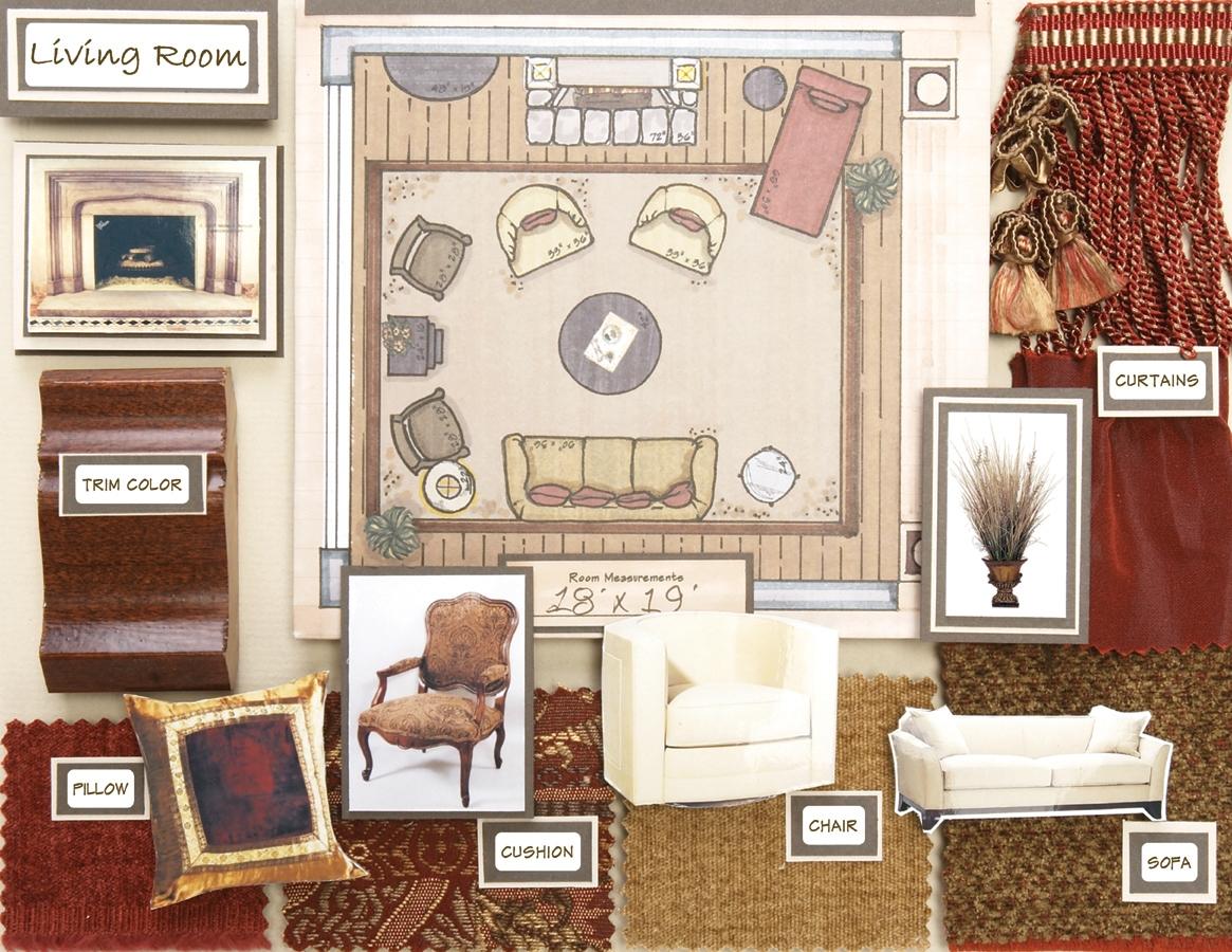 Drawn office room design 20+ on your arrangement furniture
