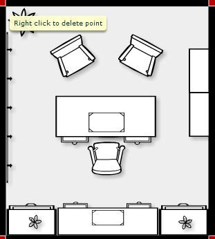 Drawn office simple office Office plan 25+ ideas layout