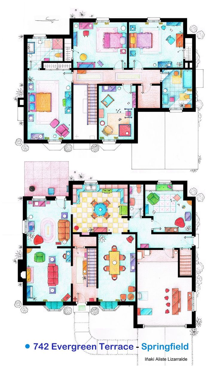Drawn office sims Pinterest on Layout office Office