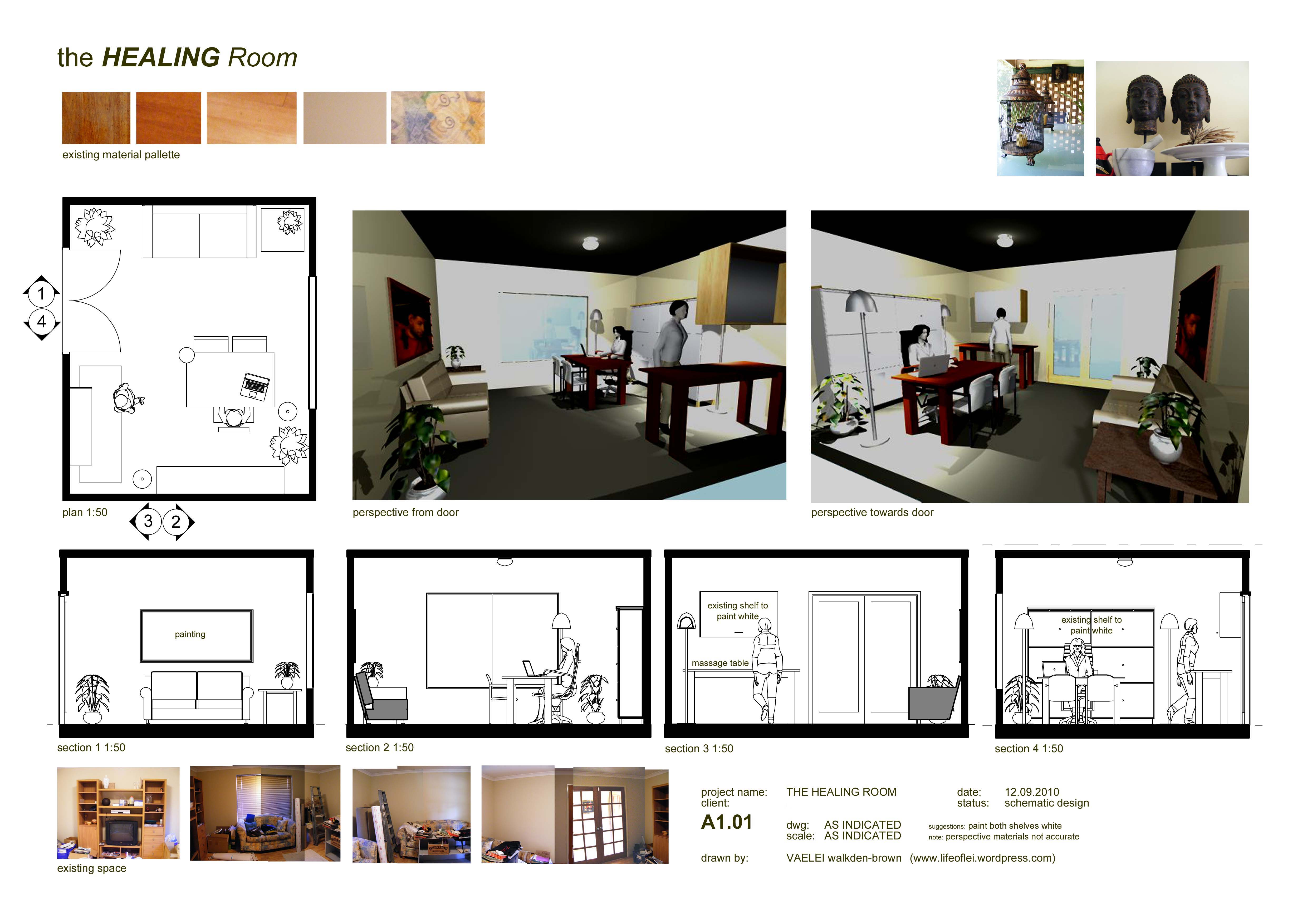 Drawn office small office Small LAYOUT Gorgeous Office Idea