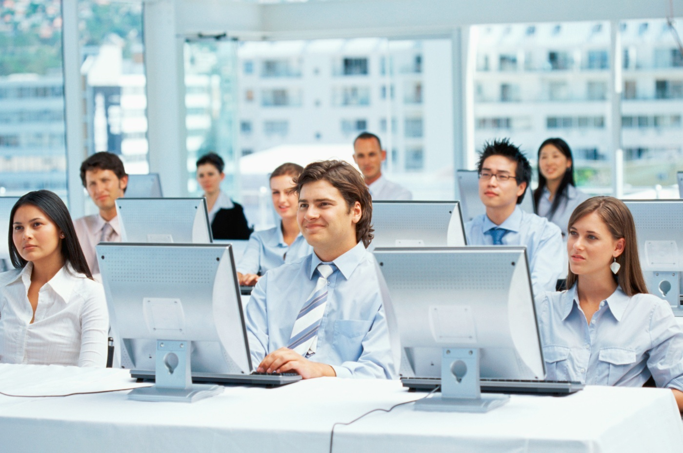 Drawn office software engineer Training Engineering How to Design