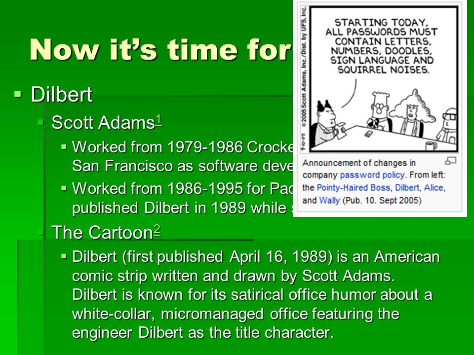 Drawn office software engineer Engineering Software Now COSC 420