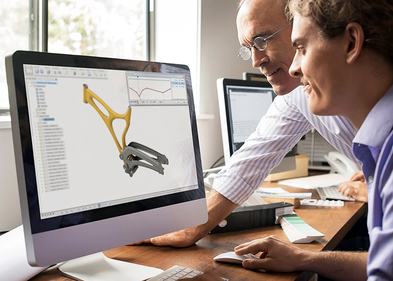 Drawn office software engineer CAD Software software drafting from