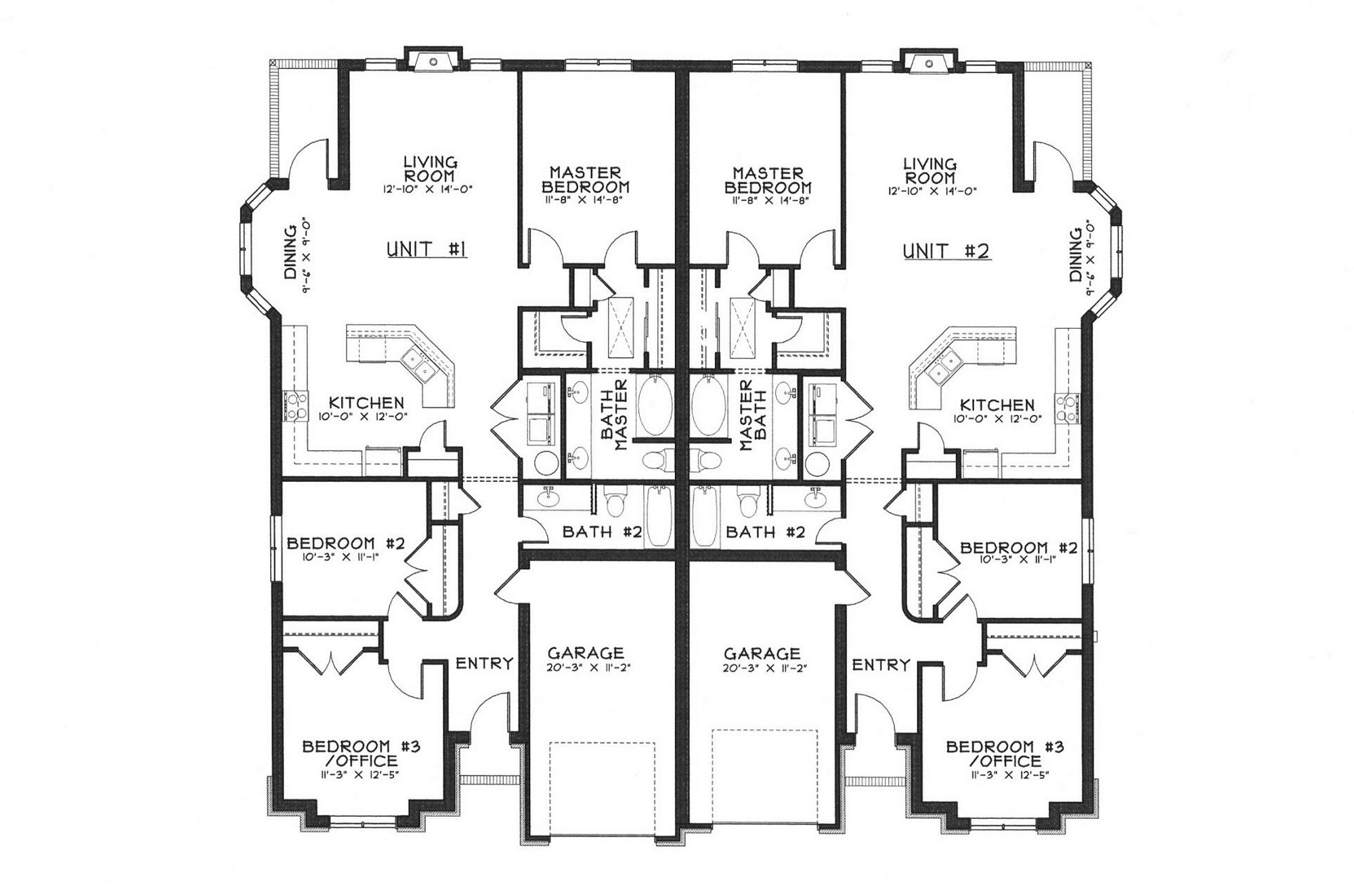 Drawn office software house Drawing Draw Free Download House