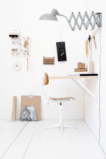 Drawn office sweet CraftsplacesSweet BLOG MY styling