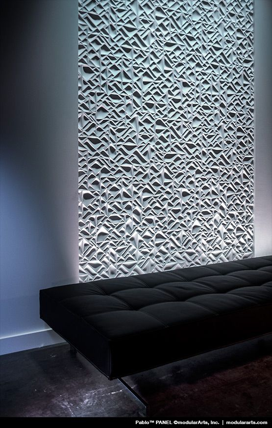 Drawn office wall texture L C Y• Pinterest images