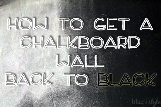 Drawn office wall texture Friday} Get Back Black a