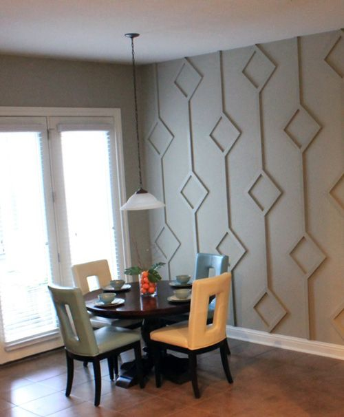 Drawn office wall texture Pinterest Diy Best on painting