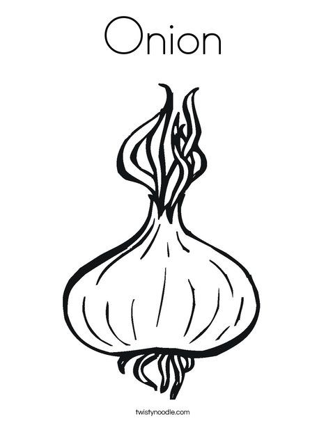 Drawn onion 98 and And Noodle Onion