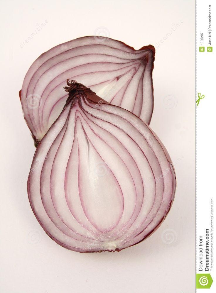 Drawn onion Prototypes cut inspiration and idea: