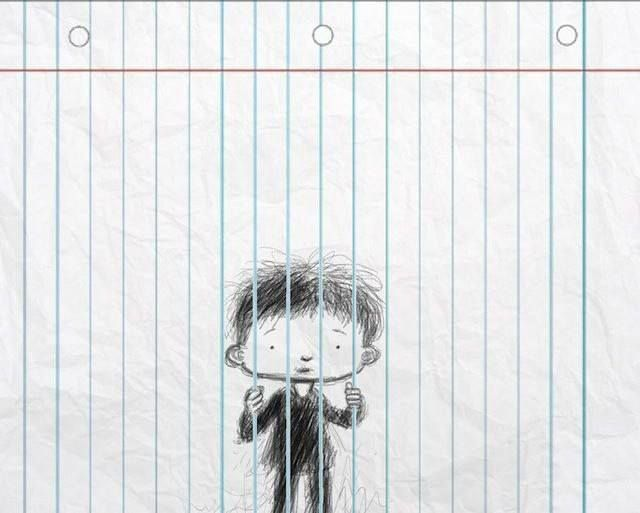 Drawn optical illusion awesome Drawings Cool best and 11