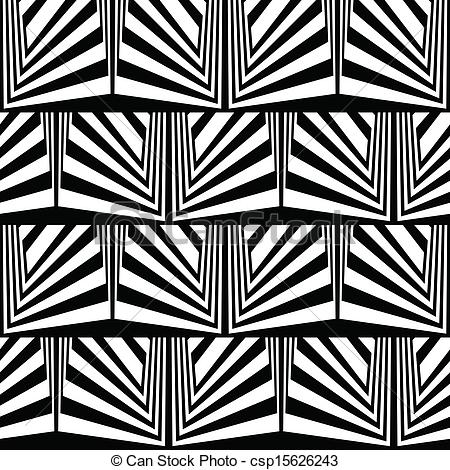 Illusion clipart vertigo Illusion Optical in Optical illusion