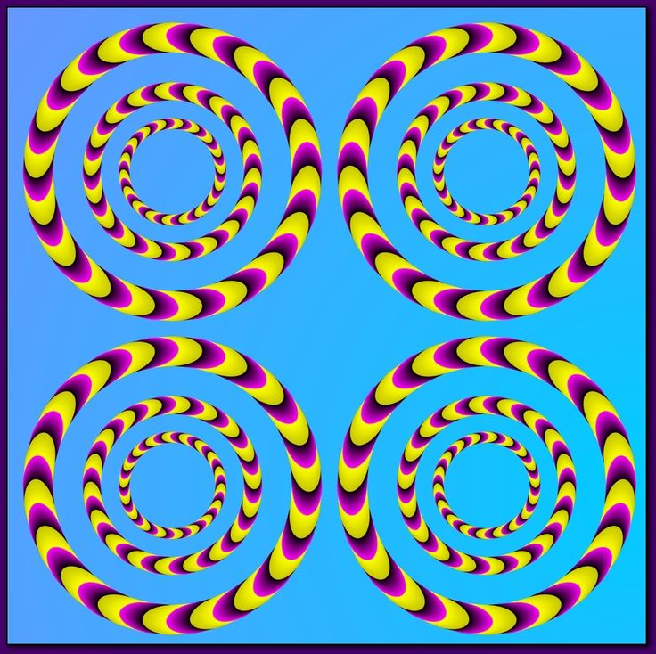 Optical Illusion clipart magical Illusions Pinterest Optical pictures ideas
