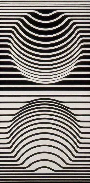 Drawn optical illusion depth drawing Illusions? Can You illusion on