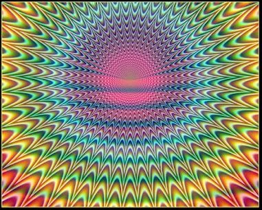 Drawn optical illusion dizzy Images optical 81 Pinterest on