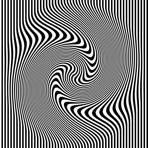 Drawn optical illusion doctor who About best Optical Pinterest Illusion: