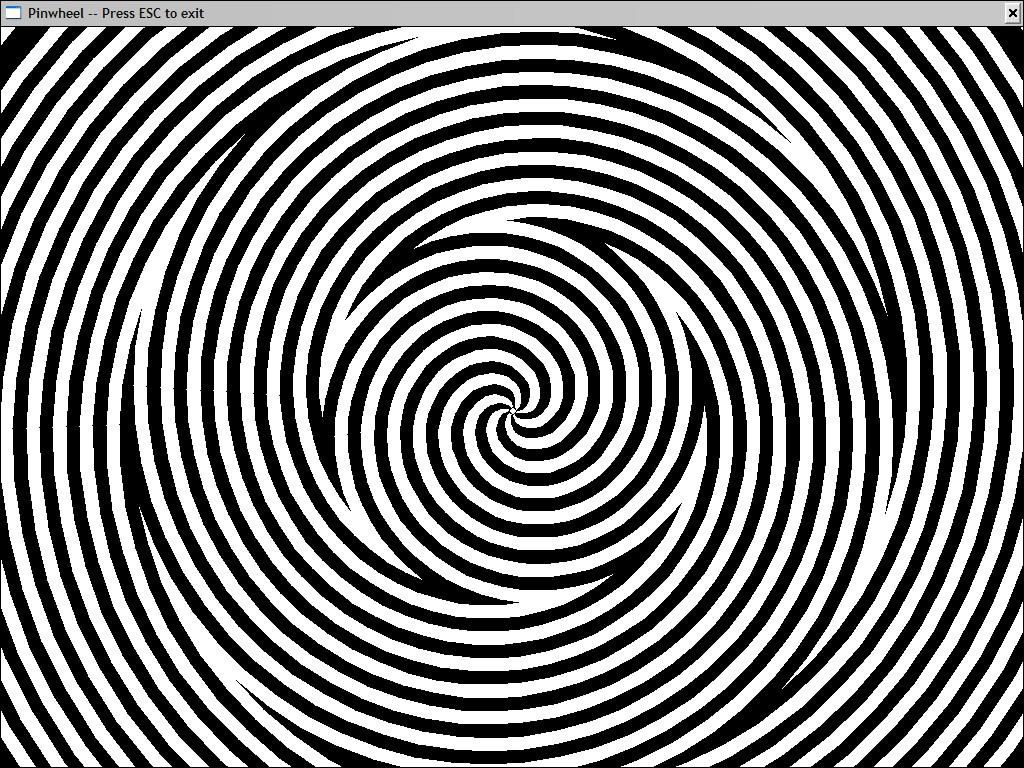 Drawn optical illusion eye trick Eye Cool Kids To Optical