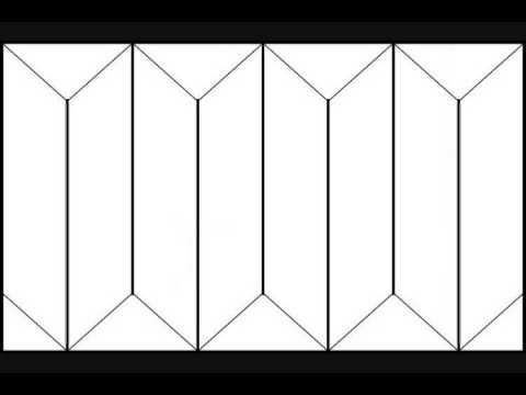 Drawn optical illusion fun easy Draw Easy Illusions illusions Draw