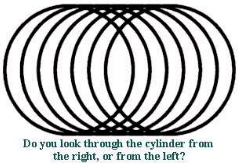 Drawn optical illusion funny Illusions our illusion Optical Optical